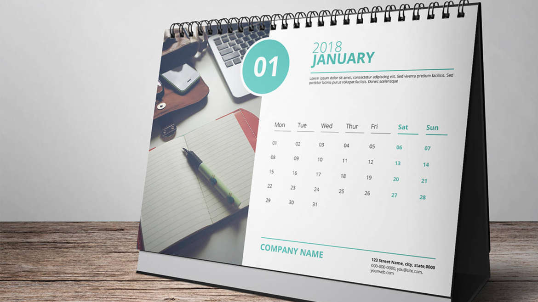Gadget e Calendari